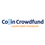 logo-collin-crowdfund