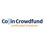 logo-collin-crowdfund
