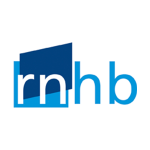 logo-rnhb