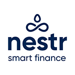 Nestr smart financing partner